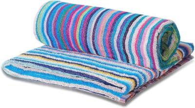 DreamsHomes Cotton Bath Towel Set