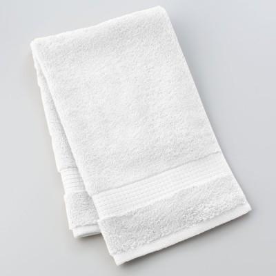 Daddu Enterprises Cotton Hand Towel