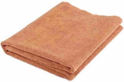 Hydry Microfiber Face Towel