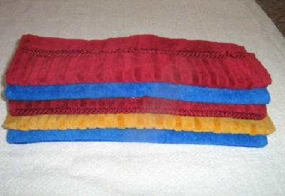 Sheetal Cotton Hand Towel