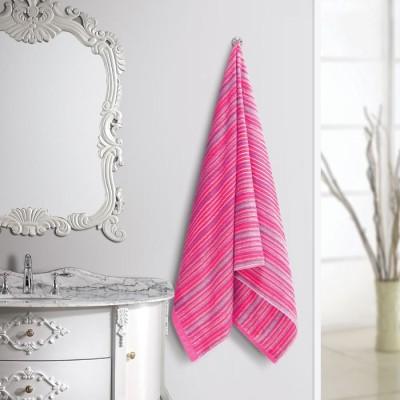 amit enterprises Terry Bath Towel