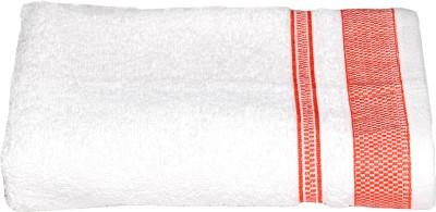 RR Textile House Cotton Sports Towel