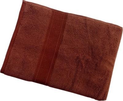 Daddu Enterprises Cotton Bath Towel