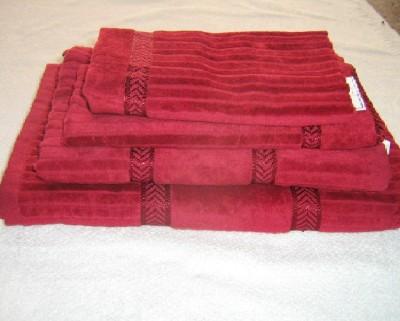 Sheetal Cotton Face Towel