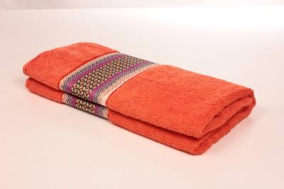Bombay Dyeing Cotton Bath Towel