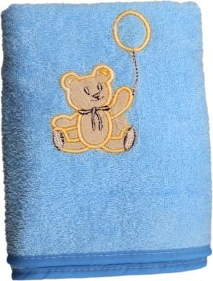 Belle Maison Cotton Baby Towel
