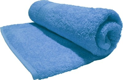 Sellstra Cotton Bath Towel
