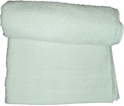 Amita Home Furnishing Cotton Bath Towel