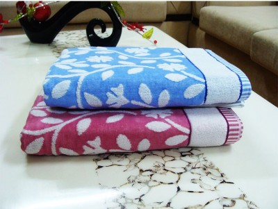 PROFTO Cotton Bath Towel