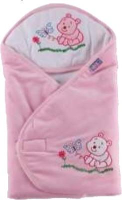 Tinycare Bath Towel