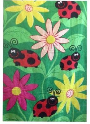 Mrignayaneei Cotton Bath Towel