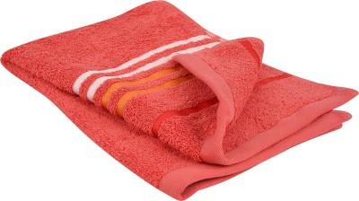 Portico New York Cotton Multi-purpose Towel