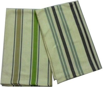 Tidy Cotton Hand Towel, Baby Towel, Face Towel, Multi-purpose Towel, Set of Towels