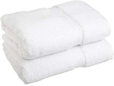 manashi Cotton Bath Towel