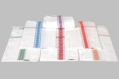 APR BRAND Cotton Bath Towel Set