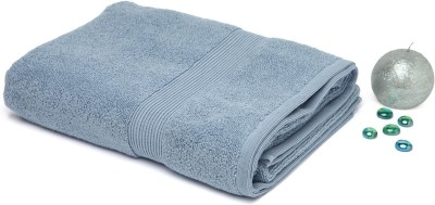 Spaces by Welspun Bath Towel