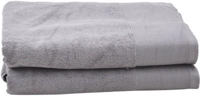 Homeway Cotton Bath Towel