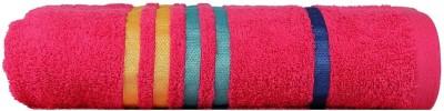 Casa Copenhagen Cotton Bath Towel