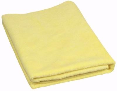 Hydry Microfiber Hand Towel