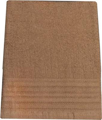 JTF Cotton Bath Towel