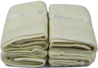 NKP Cotton Hand Towel Set