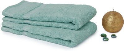 Spaces by Welspun Cotton Hand Towel Set