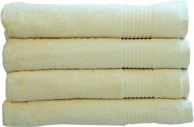 Rakshan Cotton Bath Towel Set