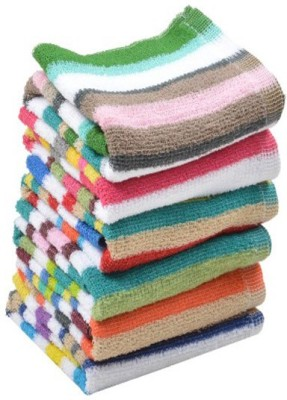 Milap Cotton Terry Hand Towel