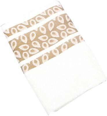 Romano Cotton Bath Towel