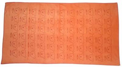 Lukluck Cotton Multi-purpose Towel