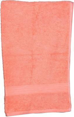 Our Cotton Bath Towel