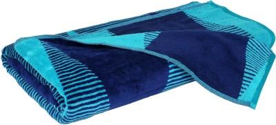 Belle Maison Cotton Beach Towel