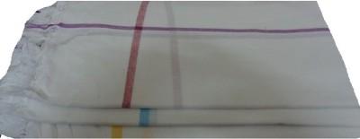 MMS Cotton Bath Towel