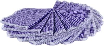 Sathiyas Cotton Face Towel Set