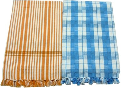 Tidy Cotton Bath Towel
