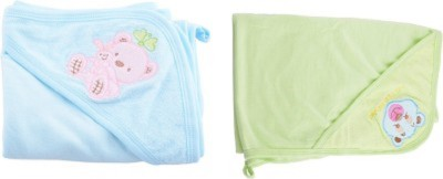 Anmol Cotton Baby Towel