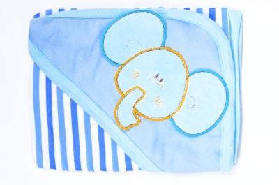 FabSeasons Cotton Bath Towel