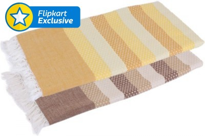 Suam Cotton Bath Towel