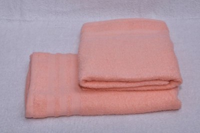 Marwal Cotton Bath Towel Set