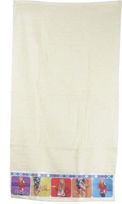 Sassoon Cotton Set of Towels