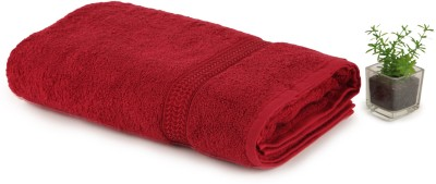 Welhome by Welspun Bath Towel