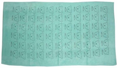 Lukluck Cotton Multi-purpose Towel