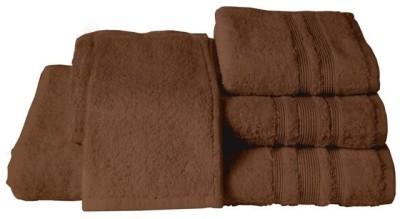 Maspar Cotton Bath Towel