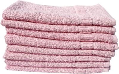 Feel Soft Cotton Hand Towel