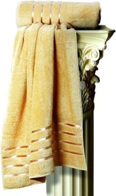 SPREAD Cotton Bath Towel