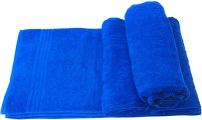Gunjan Creations Cotton Bath Towel