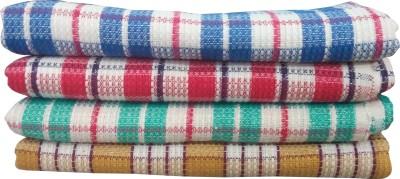 Muxyn Cotton Bath Towel