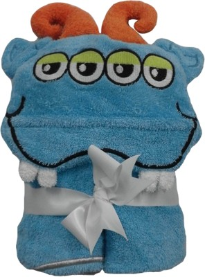 Just for Kids Cotton Bath Towel
