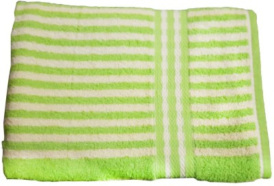 Indigocart Cotton Bath Towel