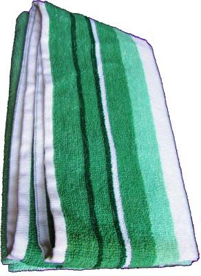 Towel Cotton Bath Towel